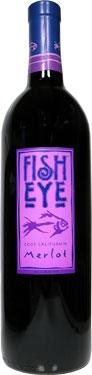 Wines of jaz n joy for Fish eye pinot grigio